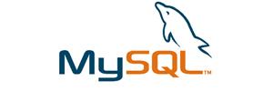 MySQLのDB名を自動で取得して個々にバックアップ(DUMP)する