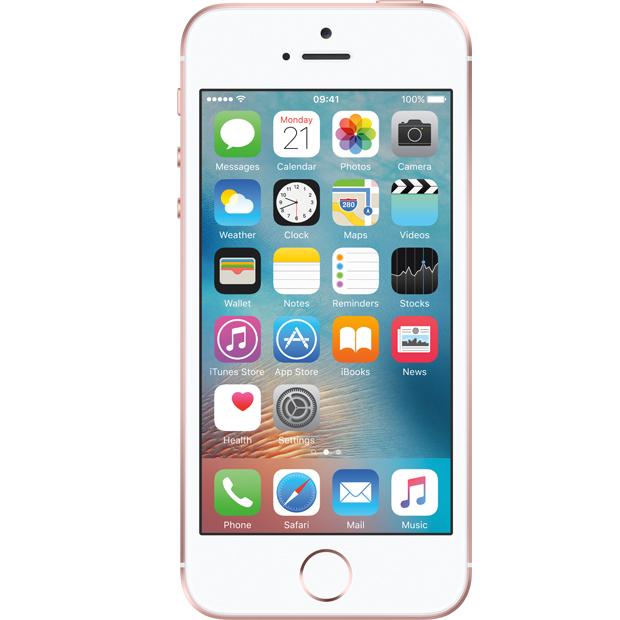 iPhoneに着信音が同期できない時の対処方法です。  itunes上は同期されているはずなのですが、iphoneの着信音の選択に出てきません。 時にエラーが出るわけでもありません。時間は40秒きっちりです。 環境はiOS9系・10系のときです。APPLEのフォーラムにありました。  日本語+英語のファイル名だとうまくいかない場合がある  日本語+英語でファイル名をしていたのですが、こちらを001とか数字にするとすんなり同期できました。 iTUnesはWindows10での利用です、MACOSだとスムーズに行くのでしょうか。 これは個々の環境の問題が依存するみたいです。もっと早く調べればよかった。  全体的にうまくやるには  ・ファイルを40秒以下にする ・iPhoneに着信音が同期できない時は、ファイル名を数字にしてみるというのを試してみて下さい。
